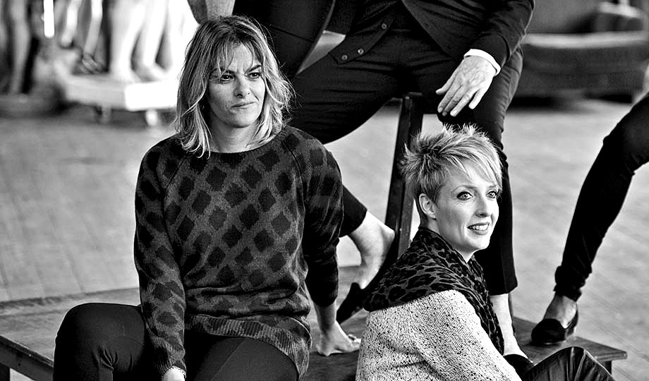 Marks and Spencer Autumn Winter 2013